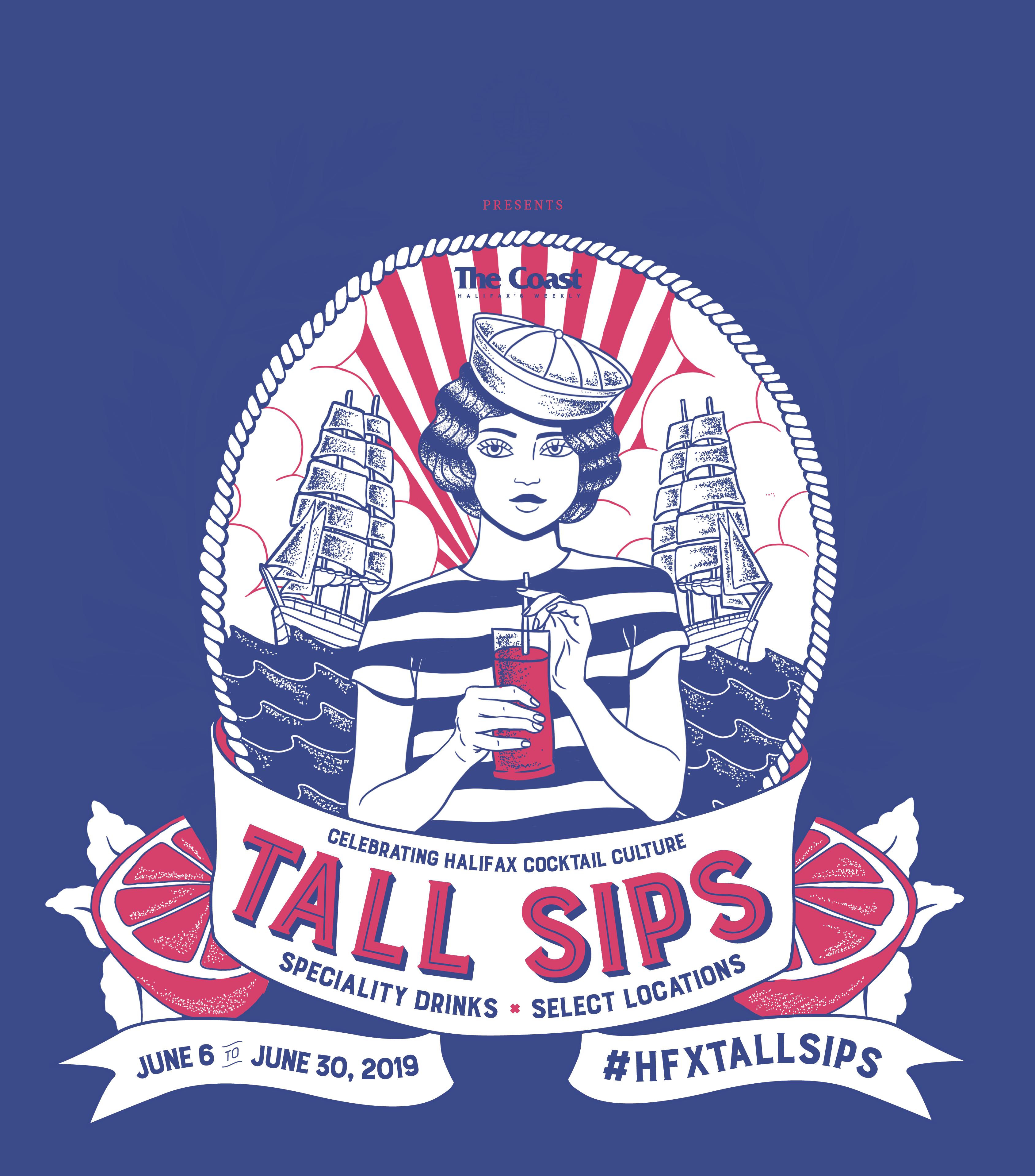 TallSips-Logo2019