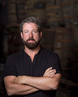 Dave Mitton (Riverview, NB)